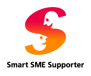 スマートSMEサポーター・情報処理支援機関登録のお知らせ
