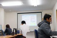 個人情報保護セミナーを開催